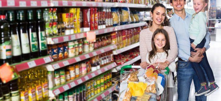 Güvenli ürün için tüketici farkındalığı artacak