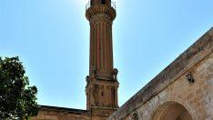 Mardin Şehidiye Camii