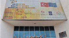Ordu Üniversitesi ile Arıcılık Enstitüsü iş birliği devam ediyor