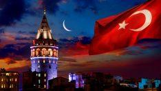 Yabancı yatırımcıların Türk Vatandaşlığı başvuruları devam ediyor.