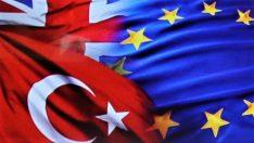 Brexit'ten sonra, Türkiye-Birleşik Krallık ticaretini neler bekliyor?