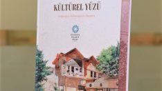 İstanbul'un Kültürel Yüzü İTO'da tanıtıldı