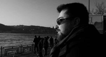 Duyun! / İbrahim Gül