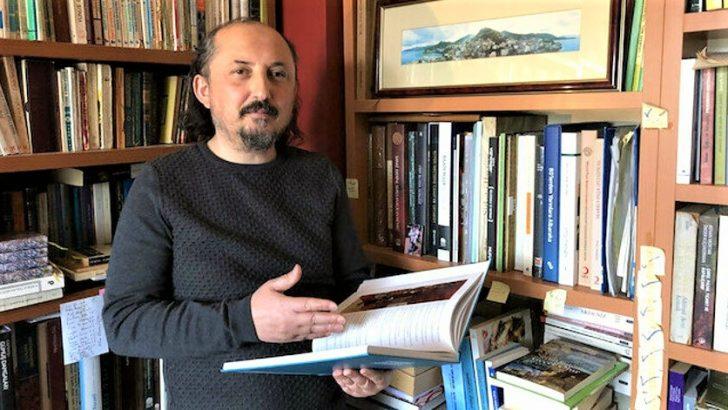 Türkiye kapsayıcı fuarcılıkla ekonomiye katkısını artırabilir / Yeni Şafak