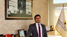İstanbul Ticaret Üniversitesi En İtibarlı Eğitim Kurumu