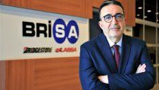 Brisa, Türkiye İklim Değişikliği ve Su Lideri Oldu