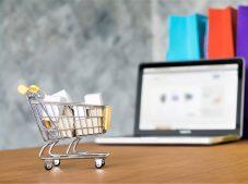 Dijitale yatırım yüzde 39 arttı