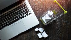 E-ticaret hacminde beklenti 240 milyar TL