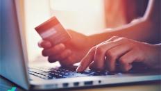 Tüketiciler en çok kart aidat ücretlerinden şikayetçi