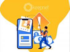 Keepnet Labs, büyümeye devam ediyor