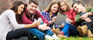 Dijital Medya ve Eğitim / Özdinç Akdel