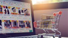Azerbaycan'a e-ticaret satışları yüzde 60 arttı!