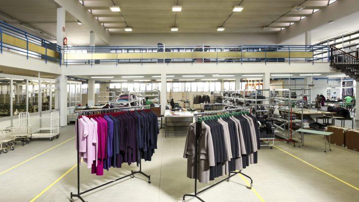 Hazır giyim sektöründe, Turquality destekleri artırıldı