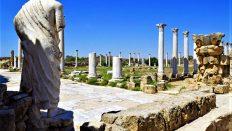 Turizm Kültürü, Kültür Turizmi / Özdinç Akdel