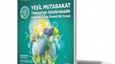 ÇERÇEVE DERGİSİ'nin Yeni Sayısı Okuyucularıyla Buluştu