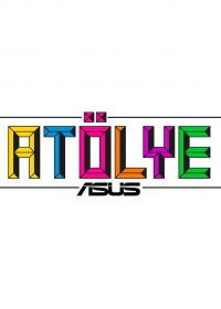İçerik üreticileri ve tasarımcılar AtölyeASUS'ta buluşuyor