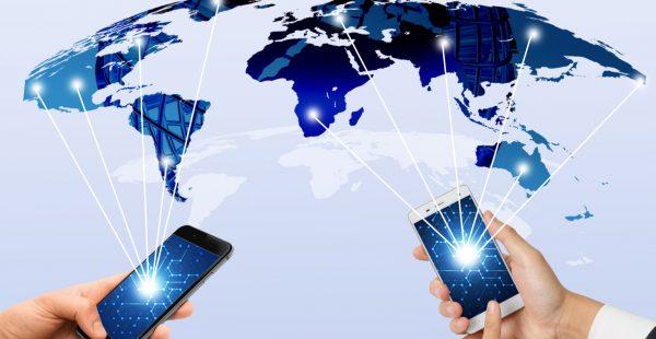 Türkiye'de Şirketlerin Yüzde 71'i Dijitalleşti